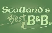Scotland's Best B&Bs